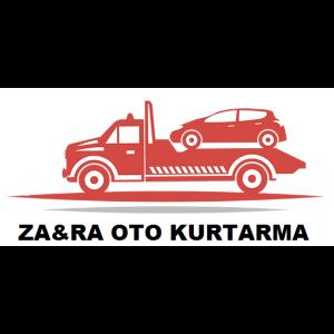 ZA & RA OTO KURTARMA 05372686168 MANİSA SOMA 7/24 OTO ÇEKİCİ KURTARICI YOL YARDIM