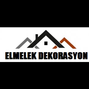 ELMELEK DEKORASYON İSTANBUL