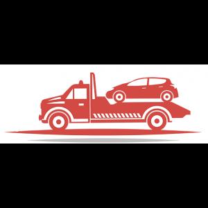Özçiftçi Otomotiv Kurtarıcı 0535 799 0917