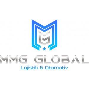 MMG GLOBAL LOJİSTİK & OTOMOTİV MERSİN 2.EL FORKLİFT ALIM SATIM