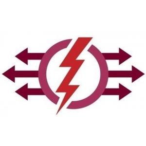 Millet Mahallesi Elektrikçi 0532 164 7984