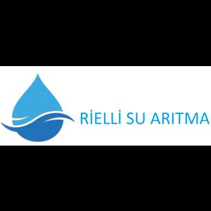 Rielli Su Arıtma Kktc Kıbrıs Girne Mağusa Güzelyurt Su Arıtma Sistemleri & Cihazları