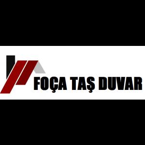 FOÇA TAŞ YAPI