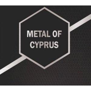 Metal Of Cyprus Trading Ltd Kıbrıs Dikmen