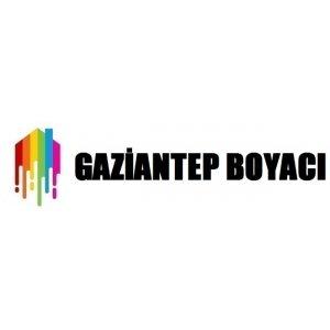 GAZİANTEP BOYACI 0535 933 9939