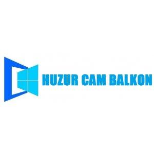HUZUR CAM BALKON BURSA