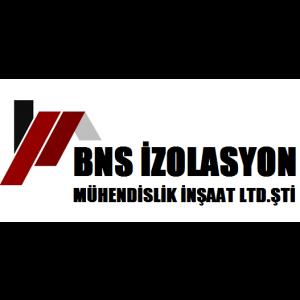 BNS İZOLASYON MÜHENDİSLİK İNŞAAT LTD.ŞTİ YALOVA