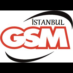 İSTANBUL GSM BALIKESİR TELEFON ALIM SATIM TAMİR AKSESUAR