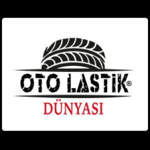 KARABOĞA OTO LASTİK YOL YARDIM 05073036650 KONYA