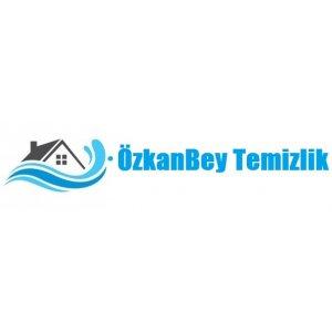ÖzkanBey Temizlik İzmir Bayraklı Temizlik Şirketleri Temizlik Malzemeleri Satışı