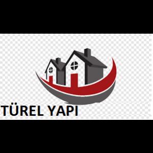 TÜREL YAPI PVC DOĞRAMA TUŞBA VAN