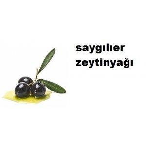 Saygılıer Zeytinyağı Fabrikası BURSA Mudanya Sızma Zeytinyağı
