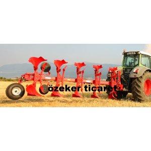 Özeker Ticaret Şanlıurfa Zirai Aletleri Tarım Malzemeleri Çelik Halat Civata Traktör Malzemeleri