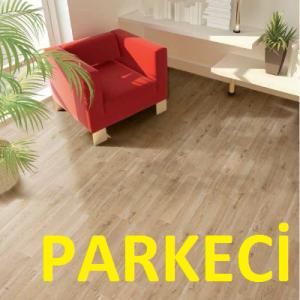 Parkeci - İstanbul Pendik Laminat Parke Döşeme Parke Cila Hizmetleri