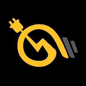 Regaip Duman Elektrikçi Lapta Elektrik Tesisatçısı Aydınlatma Modelleri Elektrik Malzemeleri Tedariği