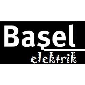 BAŞEL ELEKTRİK İSTANBUL PENDİK