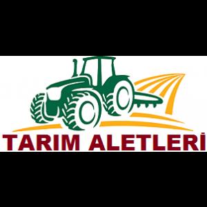 Tarım Aletleri İstanbul 2.El Traktör Satışı