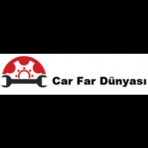 Car Far Dünyası Şanlıurfa Eyyübiye Oto Yedek Parça Far Stop Madeni Araç Yağları Oto Aksesuar Akü Satışı