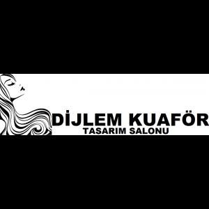 DİJLEM KUAFÖR TASARIM SALONU ŞANLIURFA