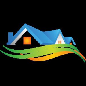 MEM-İŞ İZOLASYON Kayseri Melikgazi Perde Çatı İzolasyon Çatı Tamir