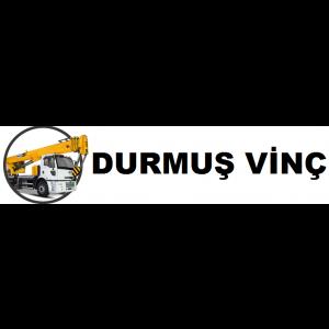 DURMUŞ VİNÇ Ankara Sincan Vinç Kiralama Konteyner Taşıma Kiralık Vinç Jeneratör Kiralama Sepetli Vinç