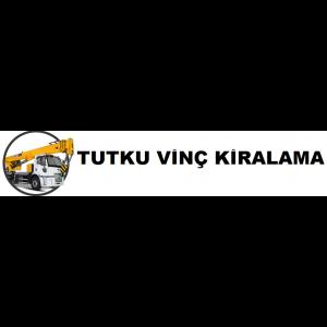TUTKU VİNÇ KİRALAMA İzmir Tire Vinç Kiralama Forklift Kiralama Sepetli Vinç Kiralık Vinç Kiralık Forklift Telehandler Kiralama